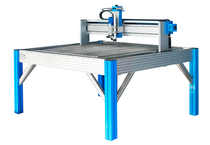 Work-Bench-System special-solutions-new3--840х580